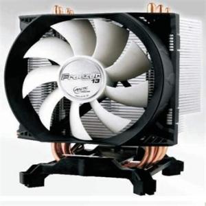 Arctic CoolingFreezer 13 UCACO-FZ130-BL